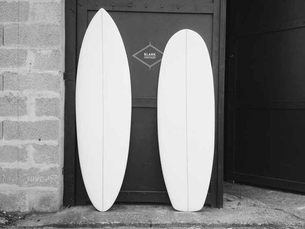 BlankSurf-Biarritz-01.jpg