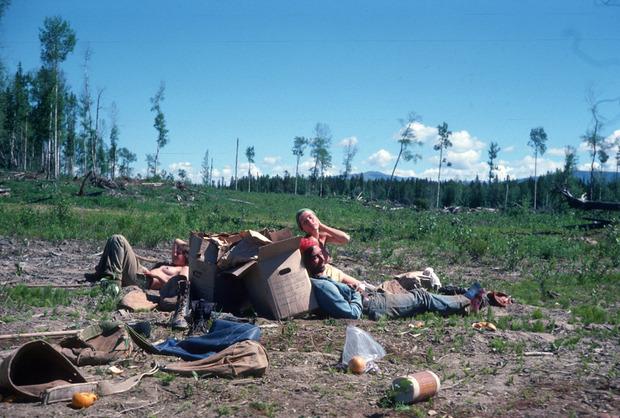 Nahanni-Reforestation-Rest-6.jpg
