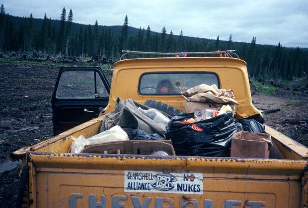 Nahanni-Reforestation-Truck-5.jpg