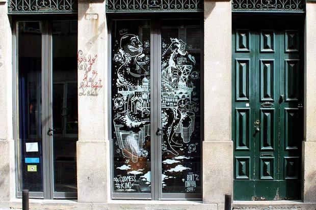 WoM-Porto-CafeAuLait.jpg