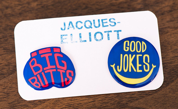 jacques-elliot-kickstarter-2.jpg