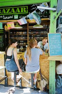 wom-tel-aviv-beer-bazaar-2.jpg