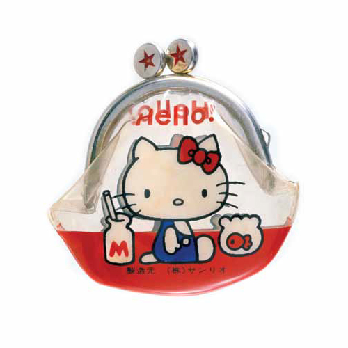 e52add50cff3 Hello! Exploring the Supercute World of Hello Kitty - COOL HUNTING