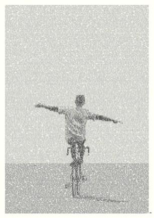 100copies-cyclism-1.jpg