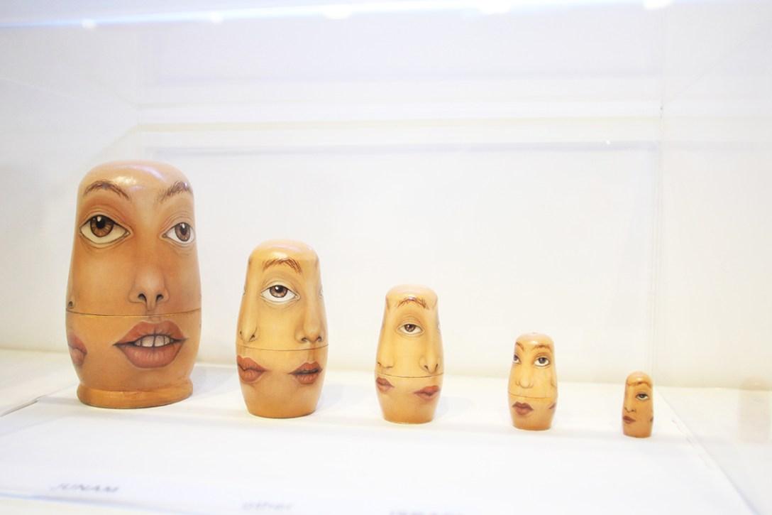 babushka-exhibition-1.jpg