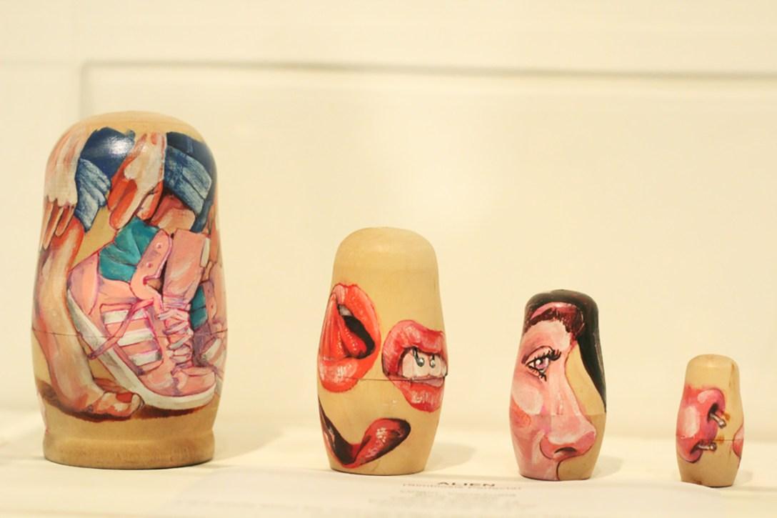 babushka-exhibition-5.jpg