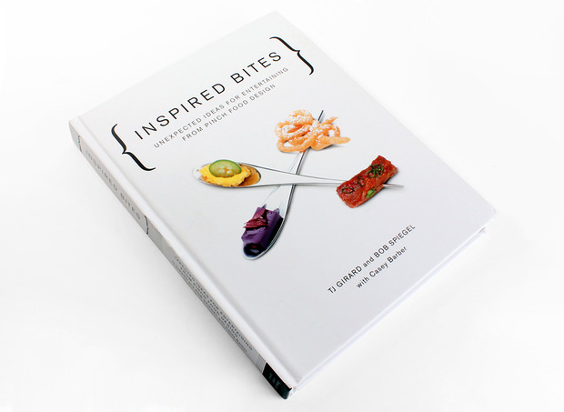 inspired-bites-pinch-cookbook-cover.jpg