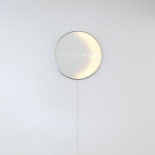 ivan-navarro-eclipse-clock-4.jpg