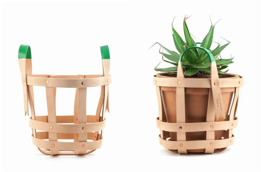ch-edition-strap-planter-byamt-1.jpg