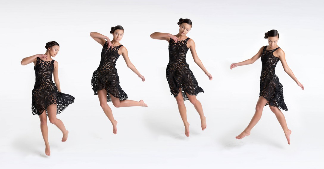 kinematics-dress-1.jpg
