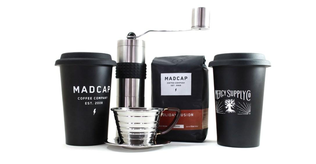 mercy-supply-madcap-coffee-kit-2.jpg