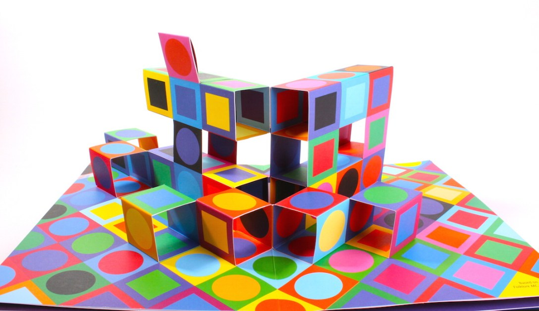 pop-up-vasarely-2.jpeg