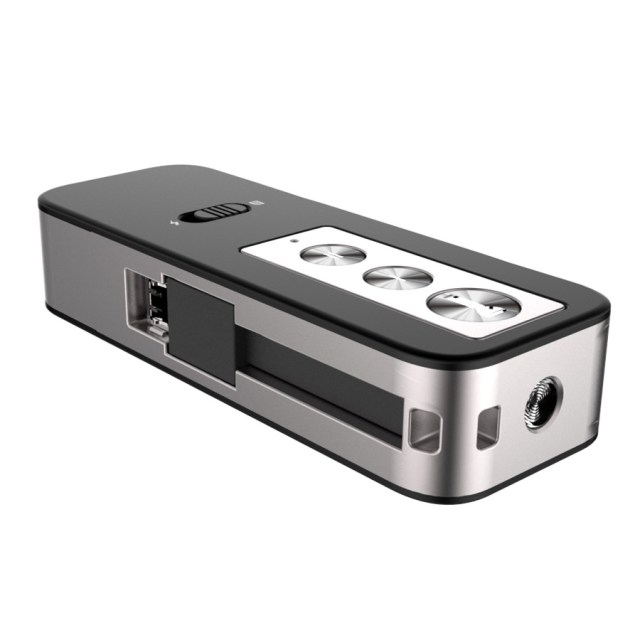 KiiTAG 2 Ultimate Phone Accessory