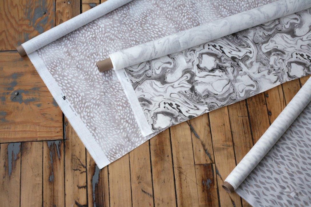 Rebecca-Atwood-tidal-textiles-2.jpg
