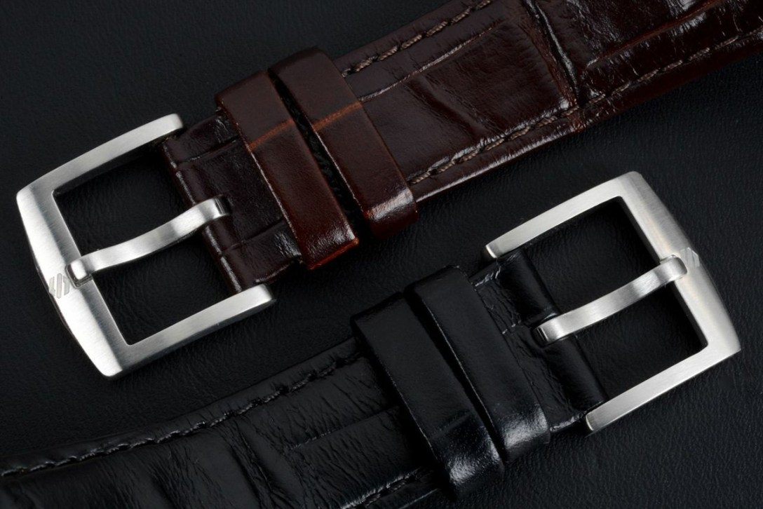 SealsWatches-04.jpg