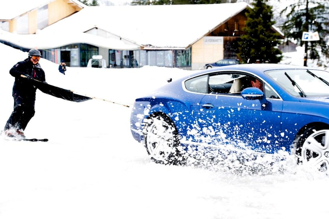 bentley-skijoring-4.jpg