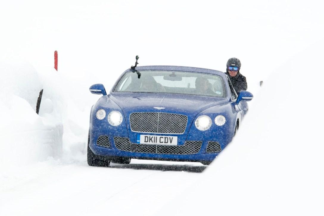 bentley-skijoring-7.jpg