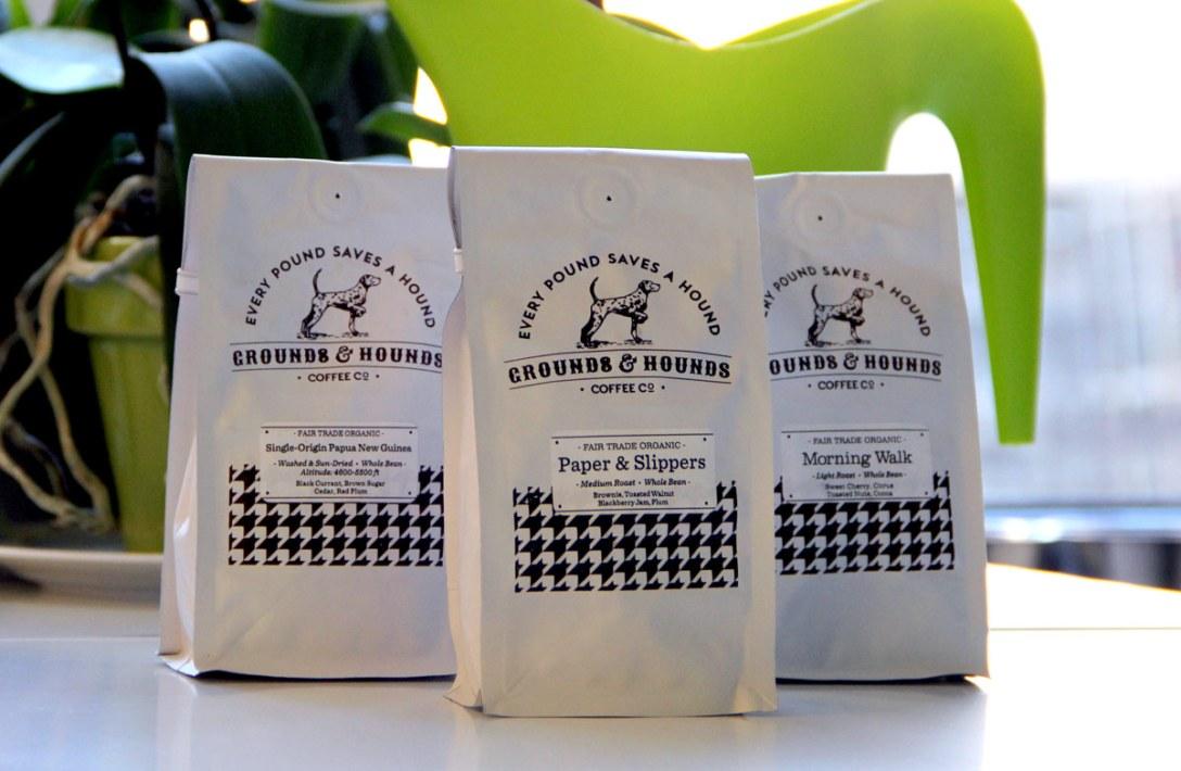 grounds-hounds-coffee-co-1.jpg