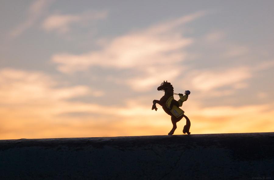 Slinkachu-Born-Free-2.jpg
