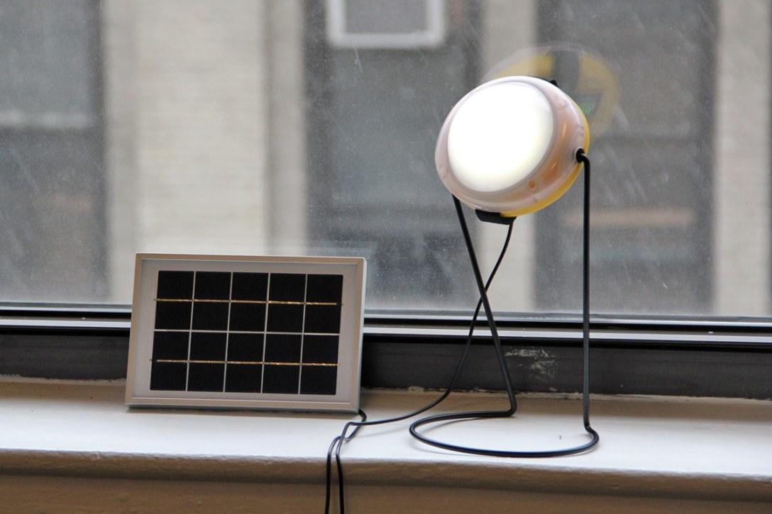 greenlight-planet-sun-king-pro-solar-1.jpg