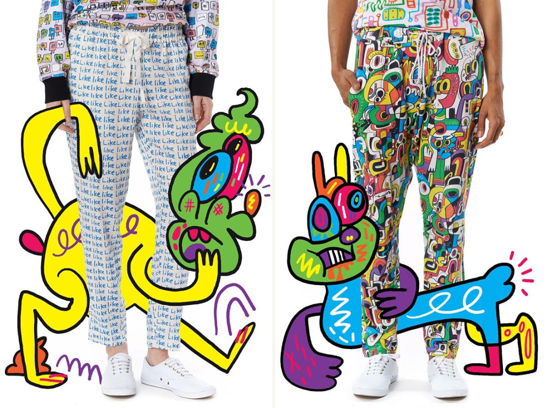 jon-burgerman-print-all-over-me-collaboration.jpg