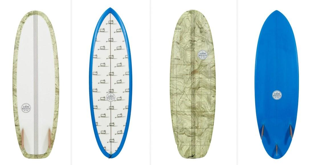 woolrich-almond-surfboards-2.jpg