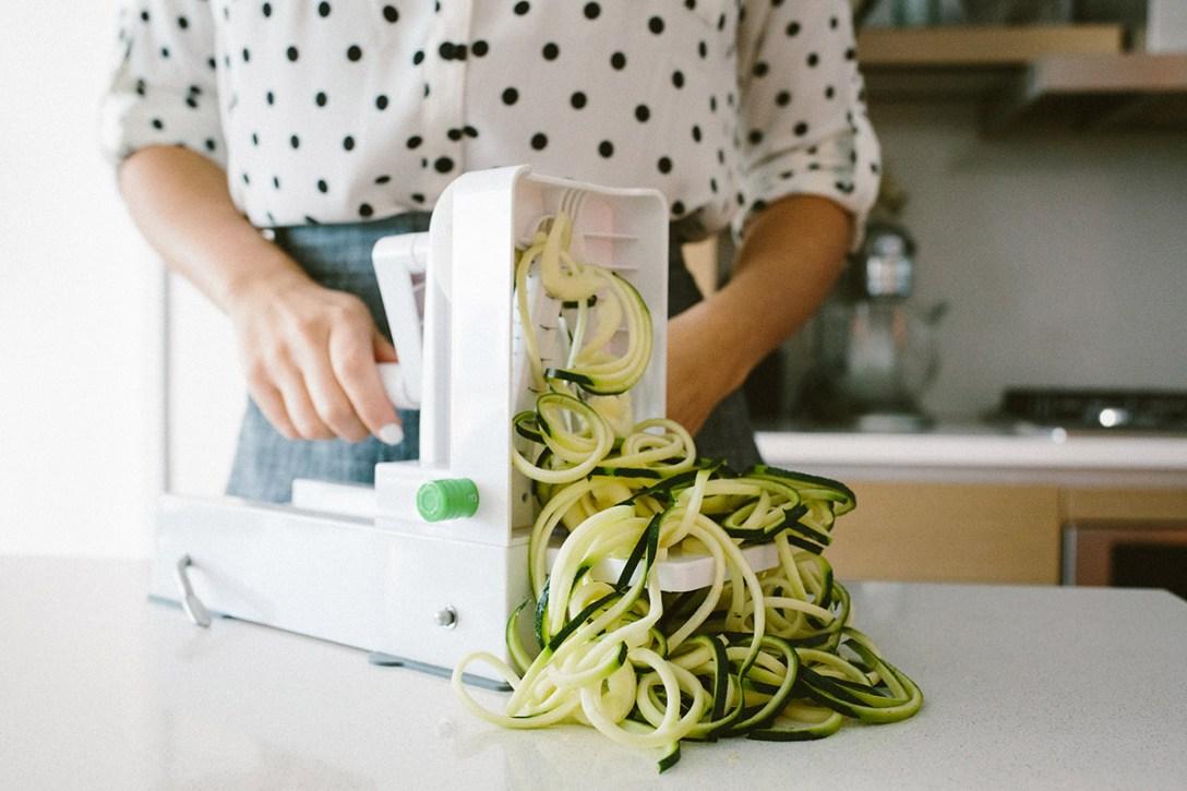 inspiralizer-vegetables-noodles-1.jpg