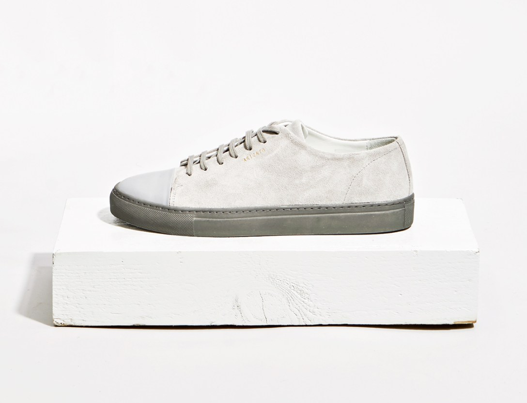 new-axel-arigato-low-top-suede-leather-sneaker.jpg