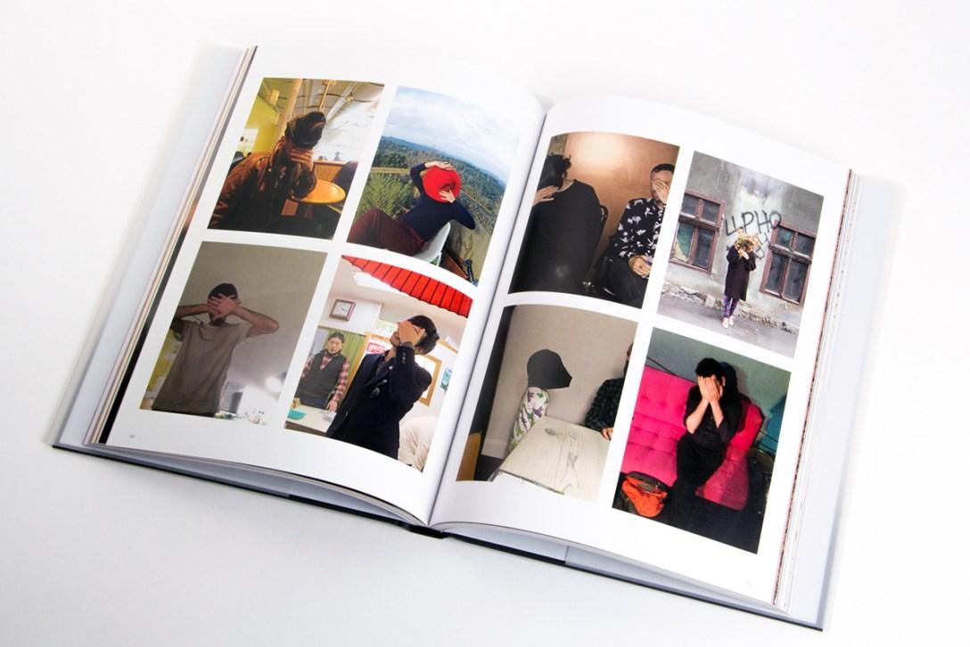 devendra-banhart-left-my-noodle-ramen-street-book.jpg