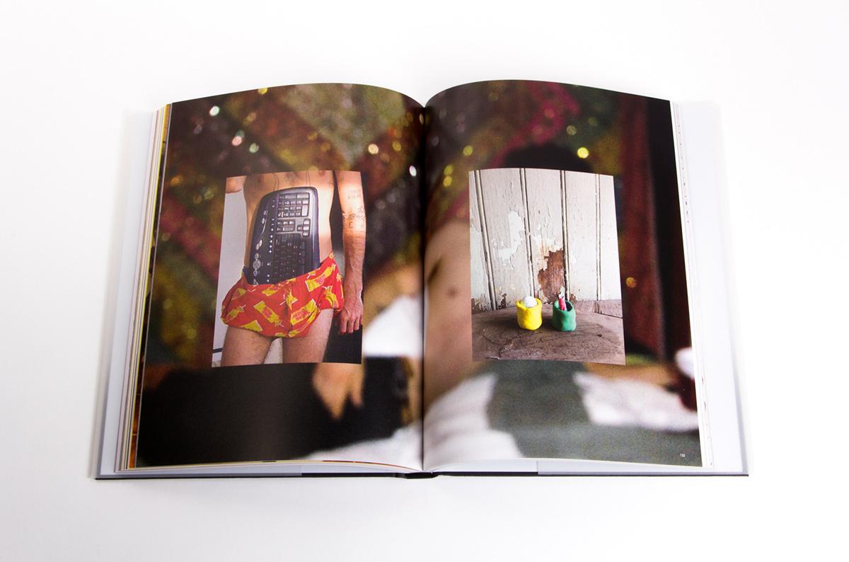 devendra banhart book