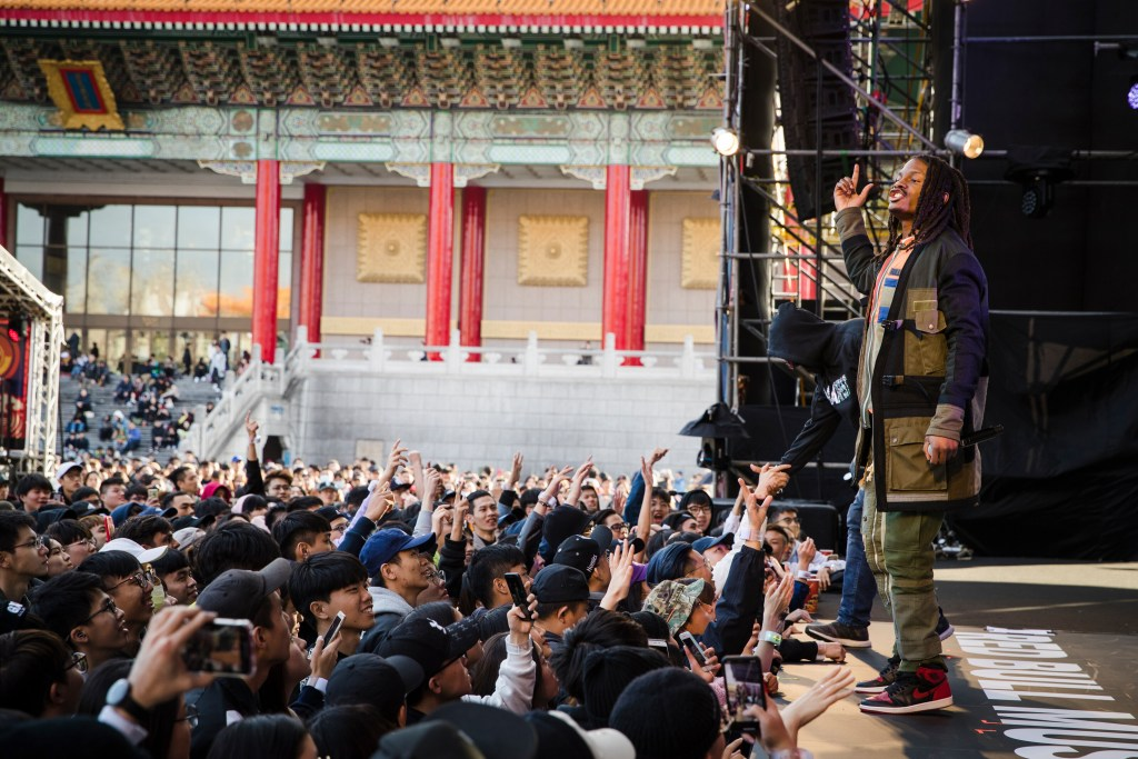 Red Bull Music 3Style Celebrates the Globalism of DJ Culture