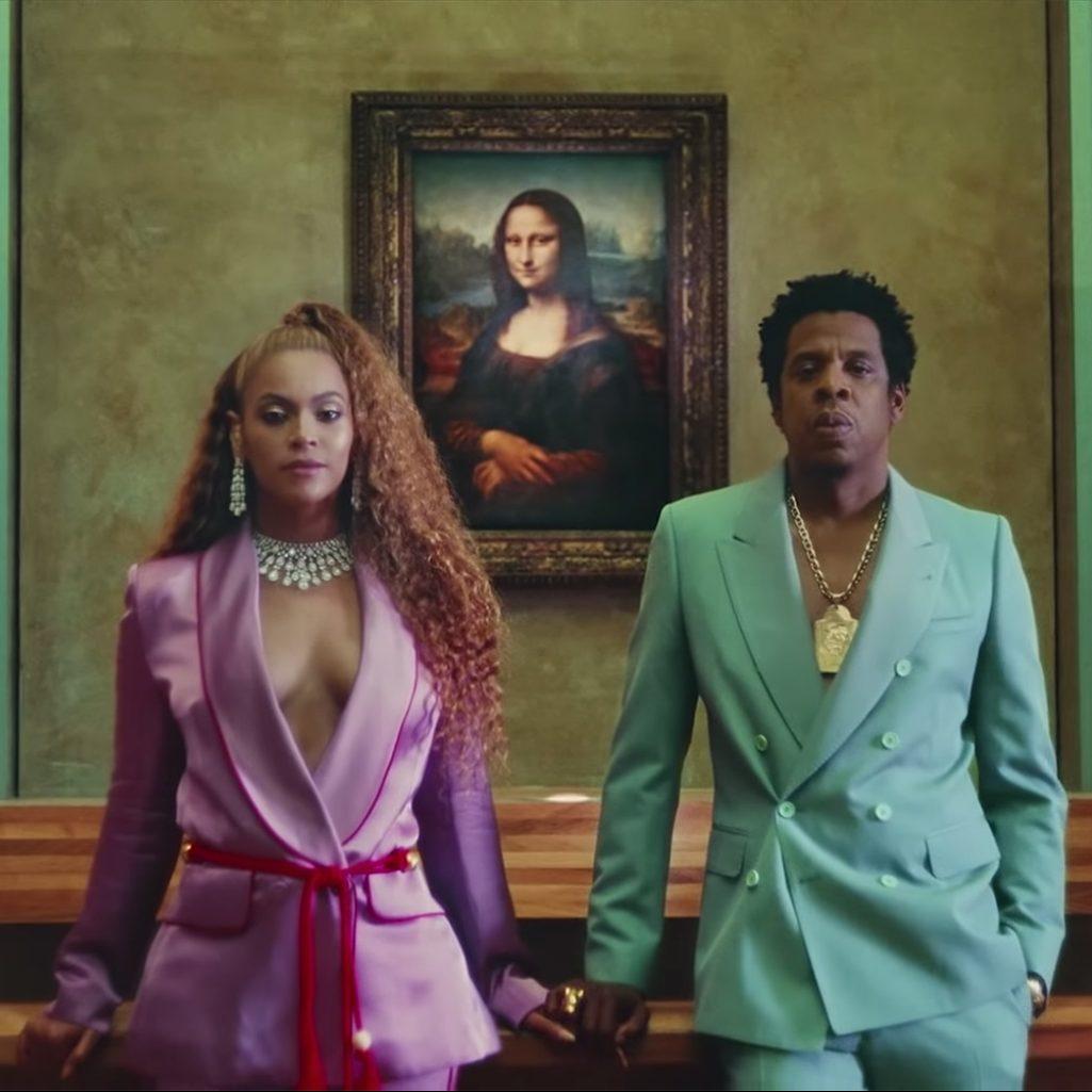 Museum Attendance Under the Beyoncé Effect