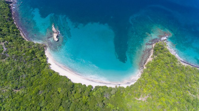 Word of Mouth: Carriacou