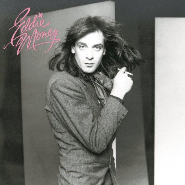Eddie Money: Baby Hold On