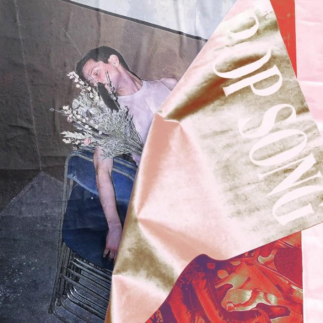 Perfume Genius: Pop Song