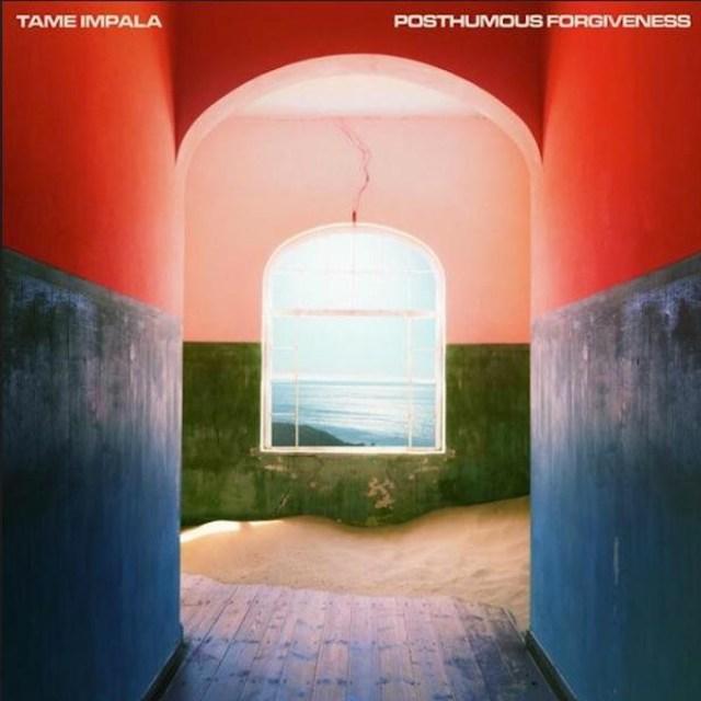 Tame Impala: Posthumous Forgiveness