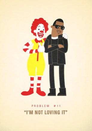 99problems-5.jpg