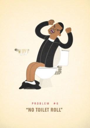 99problems-6.jpg