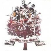 FreetheBees.jpg