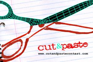 Cutandpaste-Front Sm 90