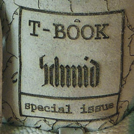 Tbookschmid6