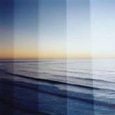 Sunsetjf.jpg