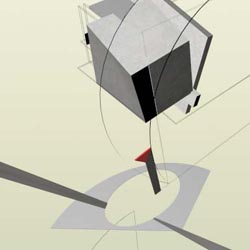lissitzky-2.jpg