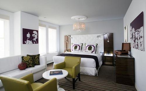 president-hotel3.jpg