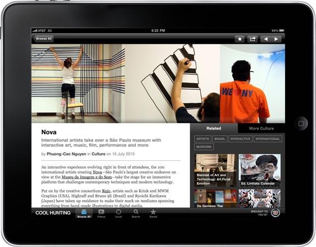 CH-iPad-v2-article.jpg