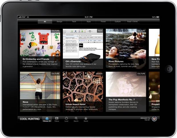 CH-iPad-v2-home.jpg
