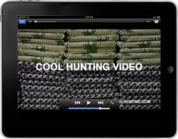 CH-iPad-v2-video.jpg