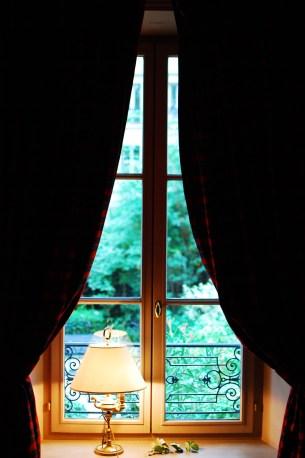 hotelpart2.jpg
