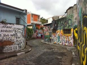 SaoPaulo-Local1.jpg