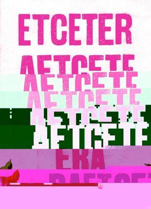 Glitch8.jpg